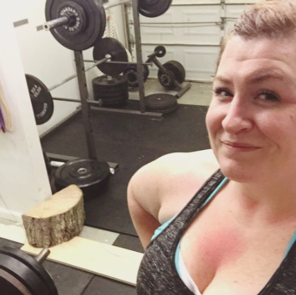 Stacy in house of gains, Kitchen Tool Superlatives: Paleo Parents Weekend Wrap Up 7.26