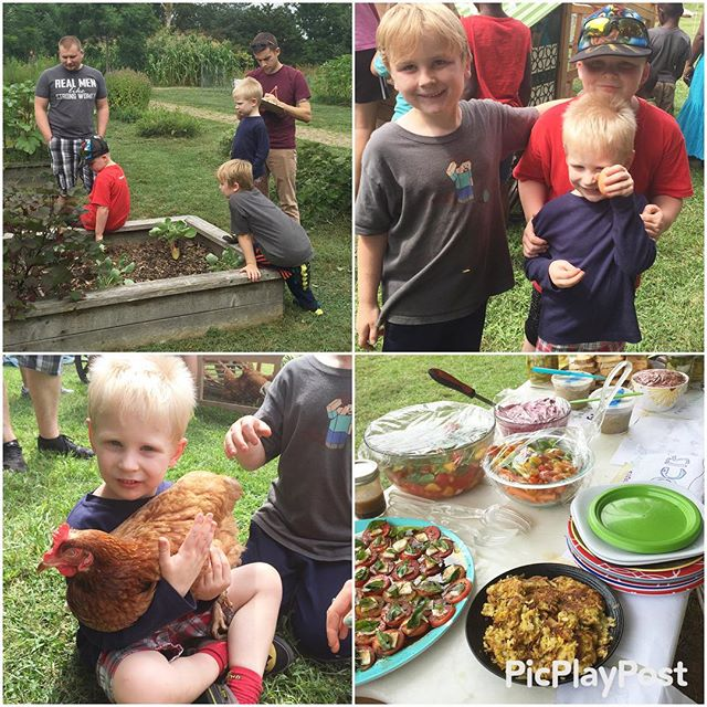 Arcadia farm camp, Mommy date, The BEST Chocolate Chip Cookies, Board Games And All Things BOYS: Paleo Parents Weekend Wrap Up