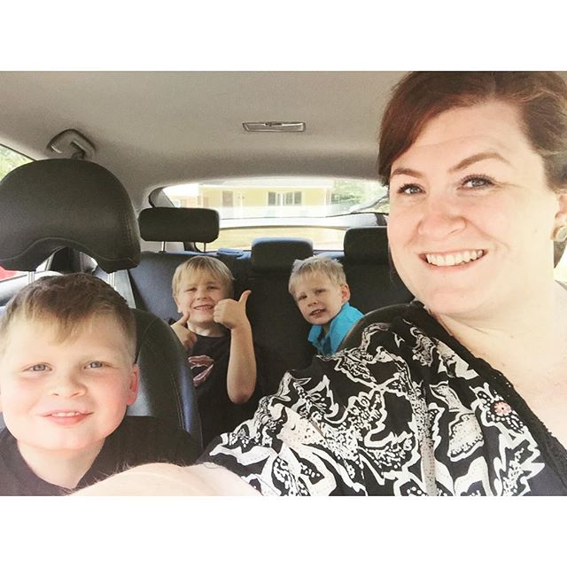 Mommy date, The BEST Chocolate Chip Cookies, Board Games And All Things BOYS: Paleo Parents Weekend Wrap Up