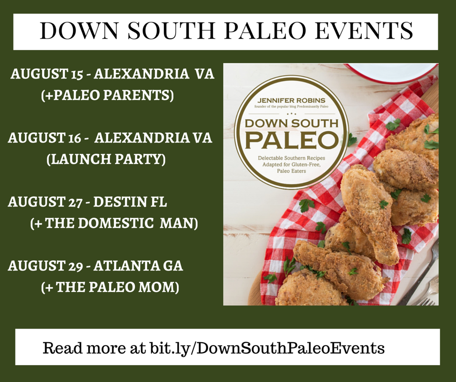 DOWN-SOUTH-PALEO-EVENTS