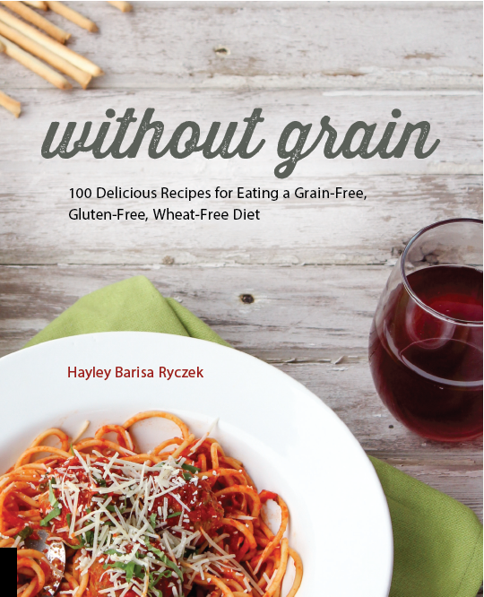 without grain cover-01
