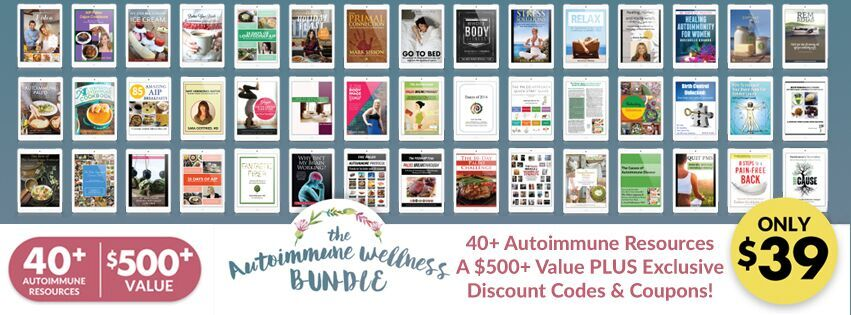 Our Cookbooks are $.99 through Cyber Monday - PLUS our top Black Friday Picks! as Seen on PaleoParents.com