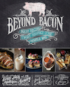 Beyond-Bacon-by-Stacy-Toth-and-Matt-McCarry-the-Paleo-Parents-100x125