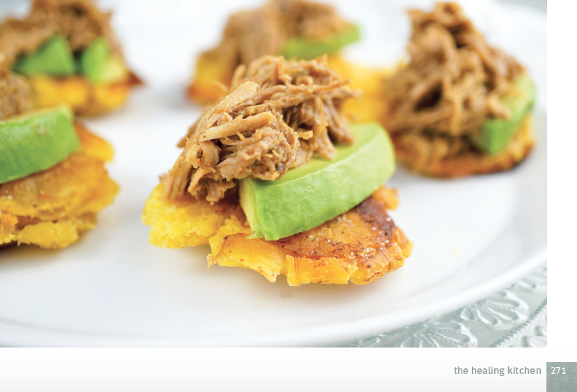 BBQ Pulled Pork Sliders,  Our Weekly Paleo Family Meal Plan   Paleo Parents
