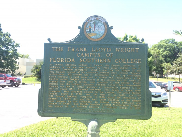 FrankLloydWright-Florida-by-PaleoParents
