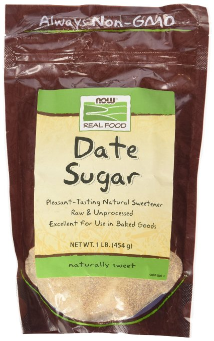 date sugar, Dates: Our Favorite Paleo Sweetener! Plus Fruit-Sweetened Recipes! Paleo Parents