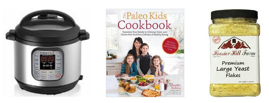 Best paleo products, Lunch box ideas to start the school year off right!   Paleo Parents